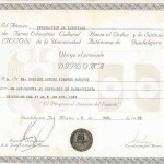 Dentist-Enrique-Algodones-Credential-10