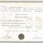 Dentist-Enrique-Algodones-Credential-10