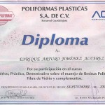 Dentist-Enrique-Algodones-Credential-13