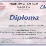 Dentist-Enrique-Algodones-Credential-13