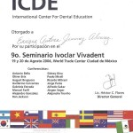 Dentist-Enrique-Algodones-Credential-15
