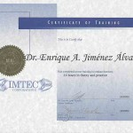 Dentist-Enrique-Algodones-Credential-16