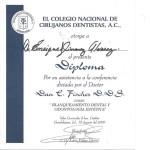 Dentist-Enrique-Algodones-Credential-19