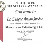 Dentist-Enrique-Algodones-Credential-20