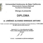 Dentist-Enrique-Algodones-Credential---21