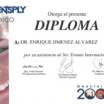 Dentist-Enrique-Algodones-Credential-4