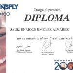 Dentist-Enrique-Algodones-Credential-4
