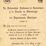 Dentist-Enrique-Algodones-Credential-5