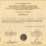 Dentist-Enrique-Algodones-Credential--6