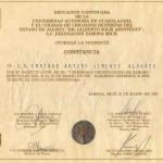 Dentist-Enrique-Algodones-Credential--6