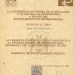 Dentist-Enrique-Algodones-Credential-7