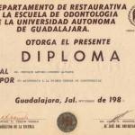 Dentist-Enrique-Algodones-Credential--9
