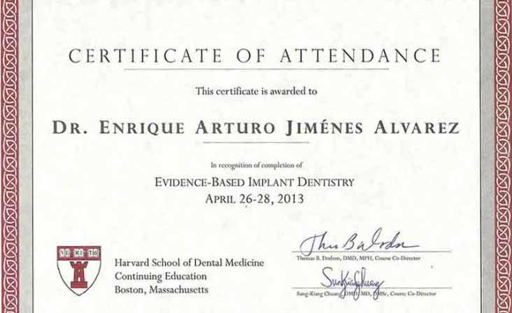 Enrique-Dentist-Algodones-Credential-1