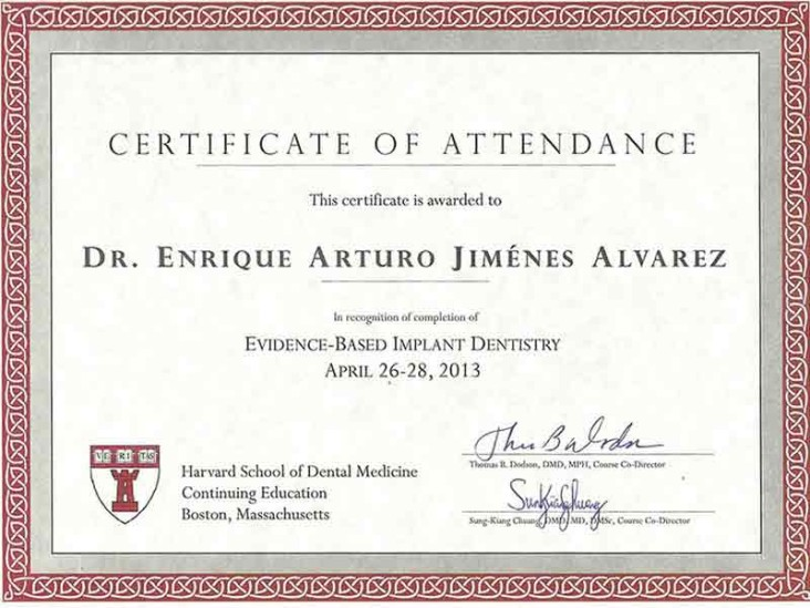 Enrique-Dentist-Algodones-Credential-1