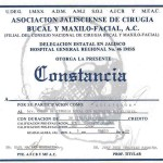 Enrique-Los-Algodones-Credential-2-