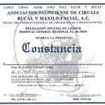 Enrique-Los-Algodones-Credential-2-