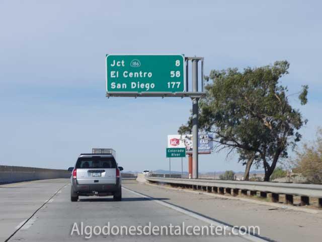 All On 6 Implants In Algodones Algodones Dental Center