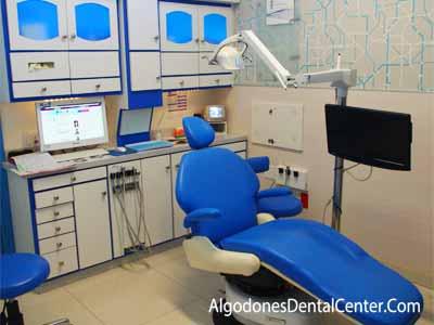 Dental Work In Mexico Near Yuma Yuma River Tubing Cheap
