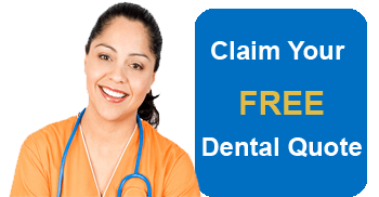 Get FREE Dental Quote